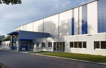 ELTROPULS Oberflächenveredelung Chemnitz