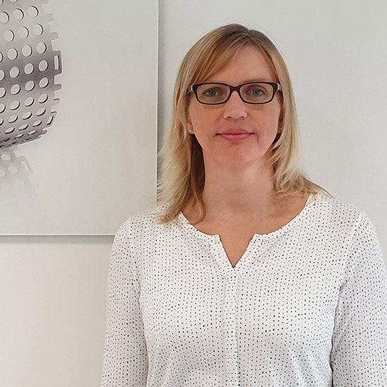 Anja Kretschmer